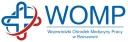 WOMP-logo-png-bialo-czarne-MENU_male